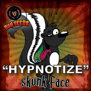 Image for 'Hypnotize -single from Skunk Face'