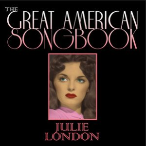 Image pour 'Julie London Sings the Great American Songbook'