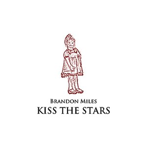 Image for 'Kiss The Stars'