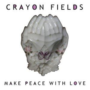 Immagine per 'Make Peace With Love'