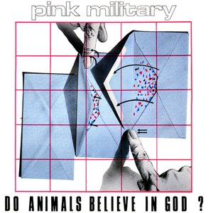 Image for 'Do Animals Believe in God?'