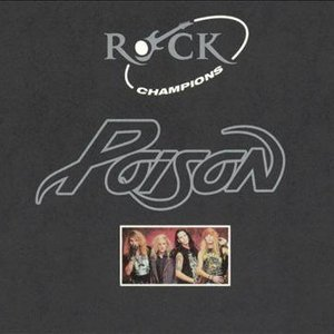 Image for 'Rock Champions'