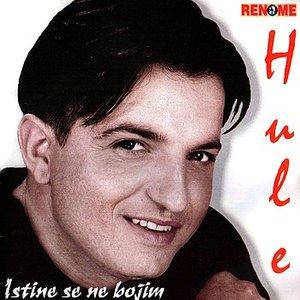 Image for 'Istine Se Ne Bojim'