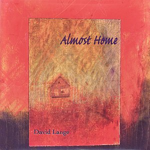 Image for 'Almost Home'