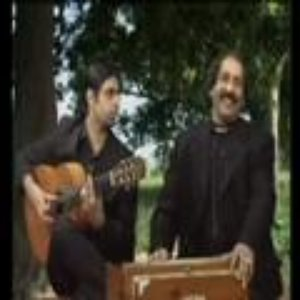 Image for 'Latafat Ali Khan'
