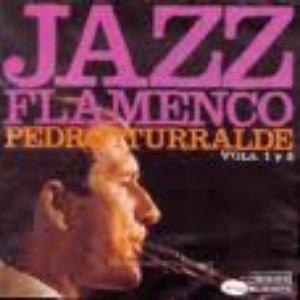 Image for 'Jazz Flamenco'