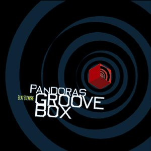 Image for 'Pandoras Groove Box'