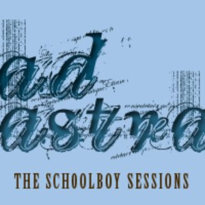 Image for 'The Schoolboy Sessions EP'