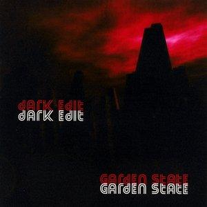 Immagine per 'Dark Edit'