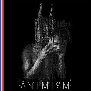 Image for 'Animism'