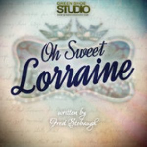 Image for 'Oh Sweet Lorraine'