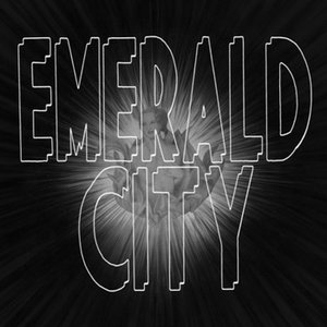 Image for 'Emerald City'
