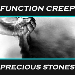 Image for 'Precious Stones (Single)'