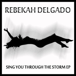 Image for 'Sing You Through The Storm EP'