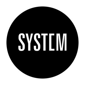 Image for 'In My System (Make You Move) (feat. Kathy Diamond)'