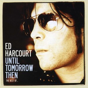 Image for 'Until Tomorrow Then (The Best Of...)'