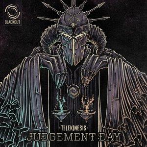 Image pour 'Judgement Day'
