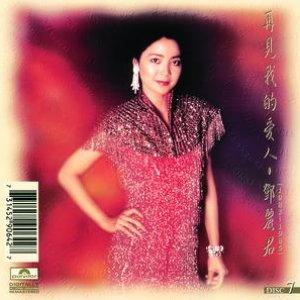 Bild för 'Goodbye My Love - Teresa Teng'