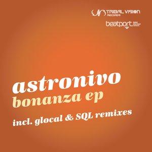 Image for 'Bonanza (Original mix)'