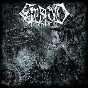 """embryo""的图片"