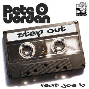 Imagen de 'Step Out'