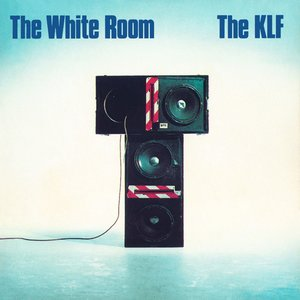 Image for 'The White Room'