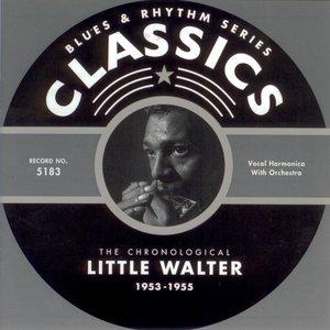 Bild für '1953-1955'