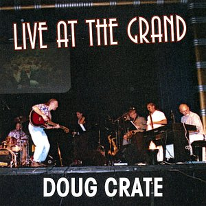 Image for 'Live At the Grand'