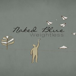 Image for 'Weightless'