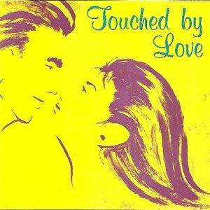 Bild für 'Touched by Love'