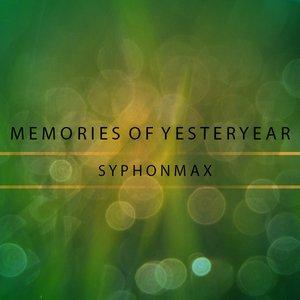 Imagem de 'Syphonmax 2012'