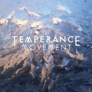 Image for 'The Temperance Movement'