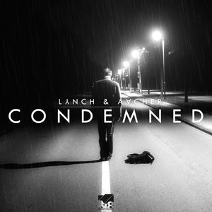 Image for 'Condemned'