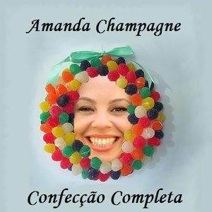 Image for 'Confecção Completa'