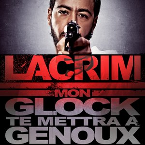 Image for 'Mon Glock Te Mettra A Genoux'