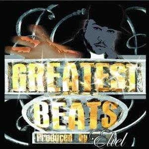 Image for 'Greatest Reggaeton Beats'