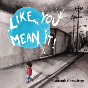 Image for 'Like You Mean It'