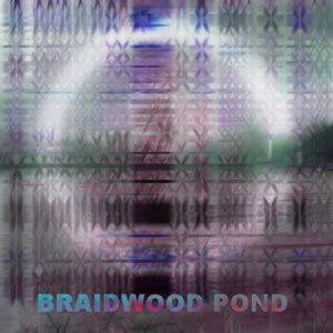 Image for 'Braidwood Pond'