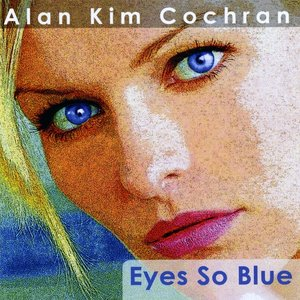 Image for 'Eyes So Blue'