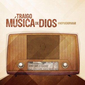 Image for 'Traigo Musica de Dios'