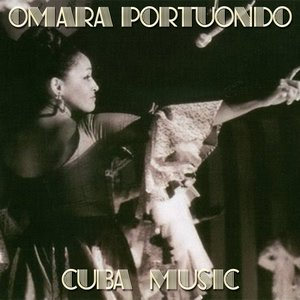 Image for 'Cuba Music'