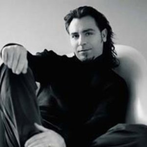 Image for 'Roberto Alagna'