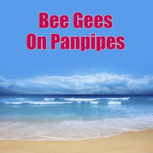 Image for 'Bee Gees On Panpipes'