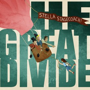Image pour 'The Great Divide'