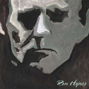 Image for 'Ron Hynes'