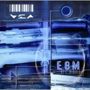 Image for 'EBM'