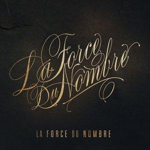 Image for 'HHQC - La force du nombre'