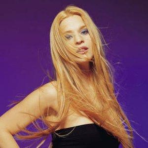 Image for 'Leticia Bredice'