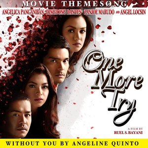 "Image for 'Without You (Theme from the Movie ""One More Try"")'"