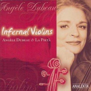 Image for 'Infernal Violins'